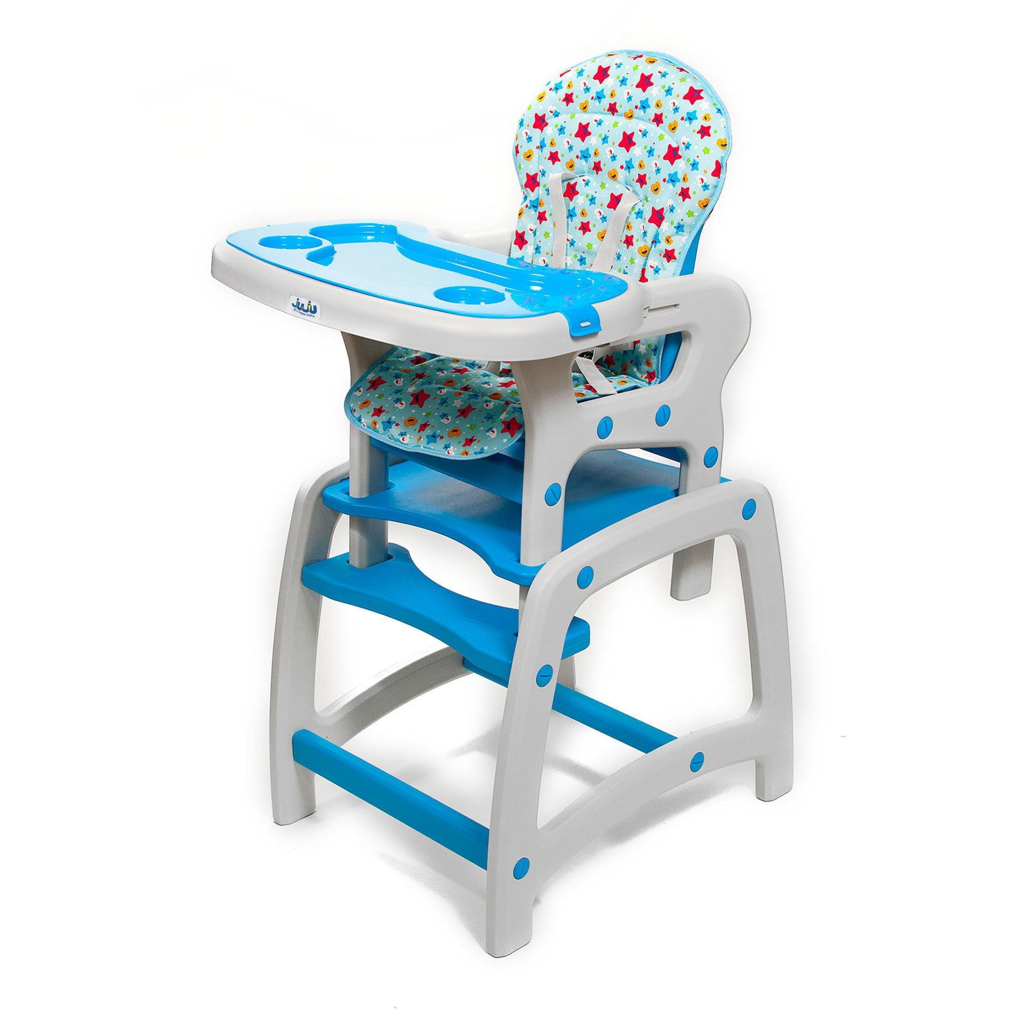 scaune-de-masa