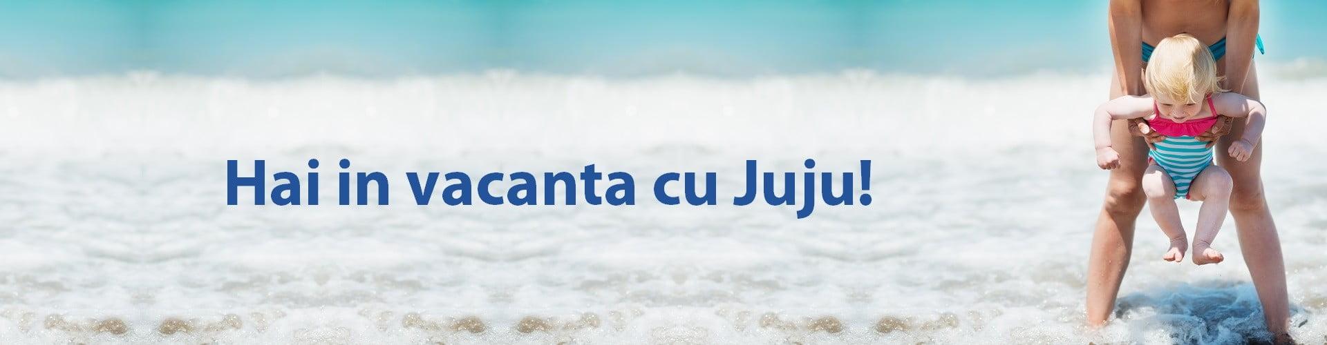 banner-site-RO-vară