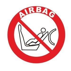 car-seat-0-airbag