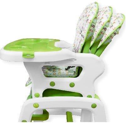 eat&Play-verde siguranta